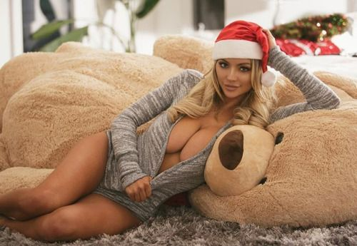 with foto porn blonde young sex recommend you visit