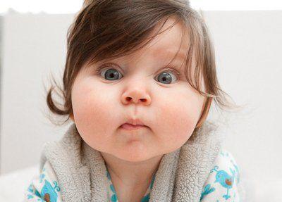 Tator T. reccomend Chubby cheeks cute