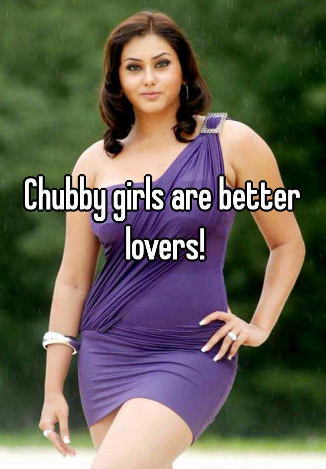 best of Lovers com Chubby