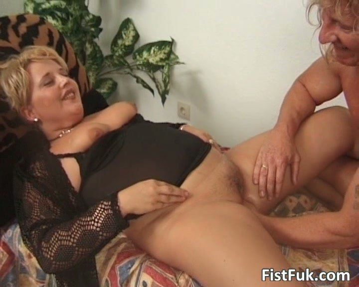 Free online chubby sex videos