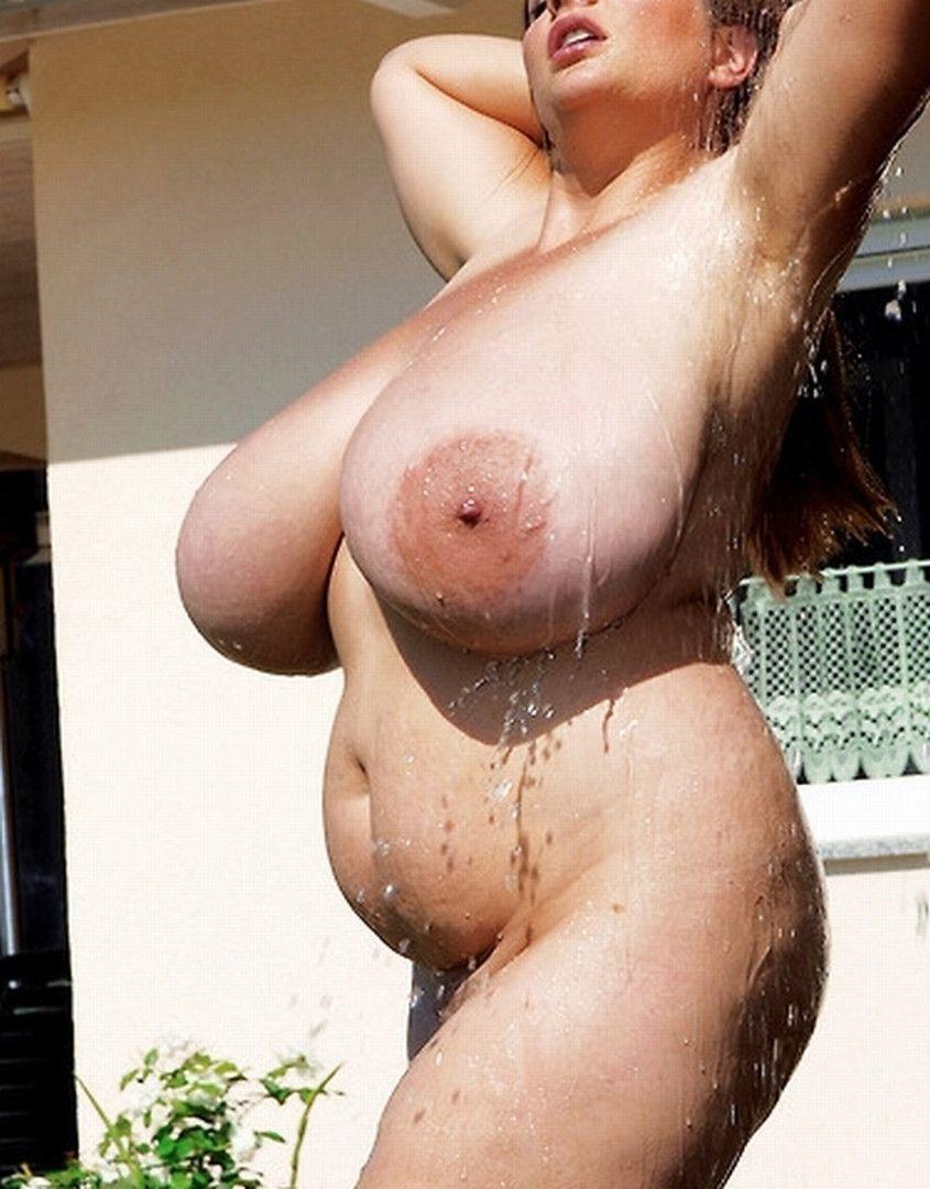 Nadine Jansen Fuck