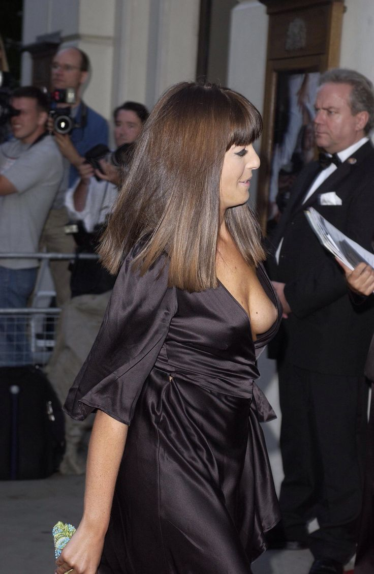 Dragonfly reccomend Claudia winkleman upskirt