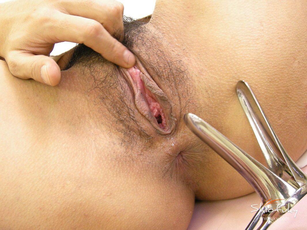 Clit stimulation mpegs