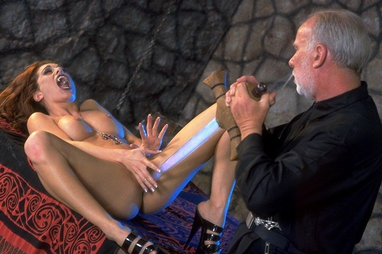 best of Movies Bizarre rituals lesbian