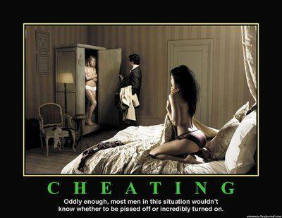 Christian wife spank