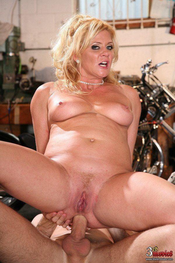 Ginger lynn anal beads tube