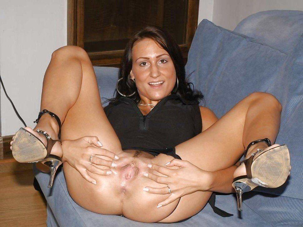 Www big natural boobs com