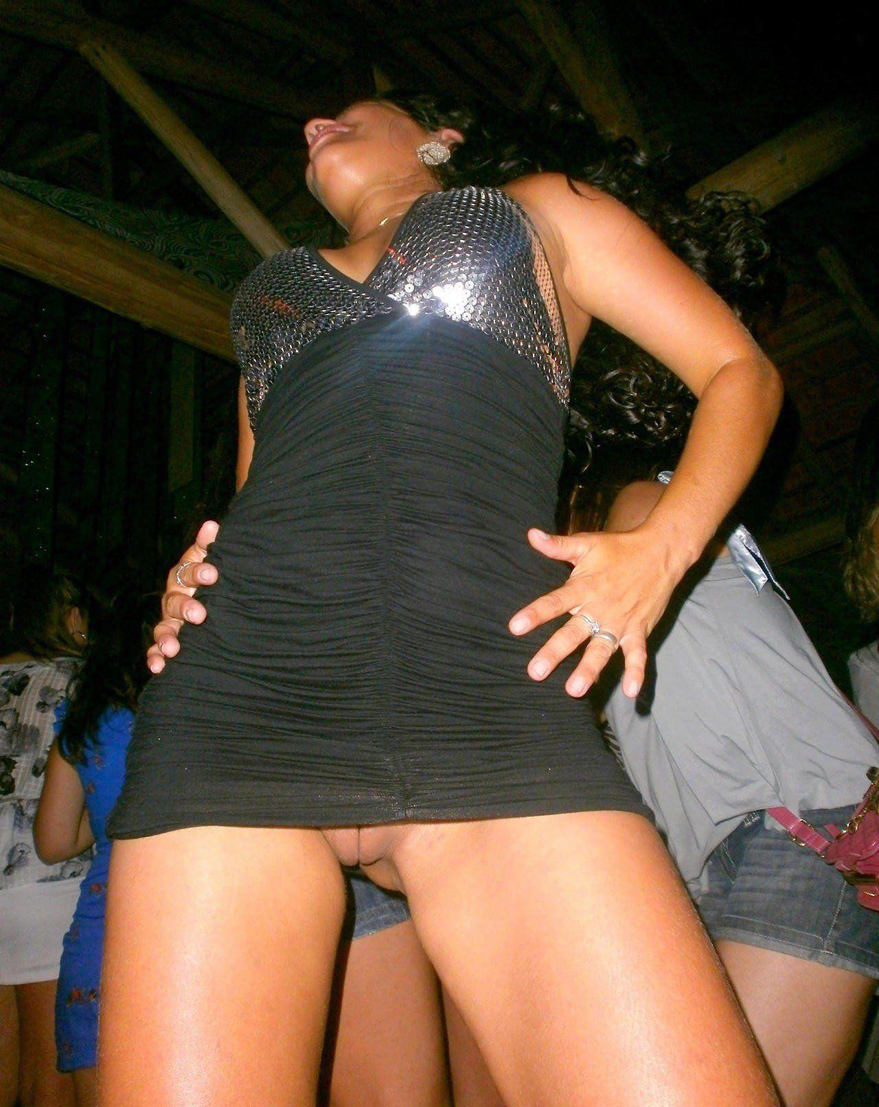 help joke van woesik erotic suggest you come