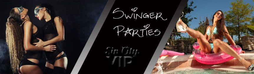 Side Z. reccomend Swinger party schedule