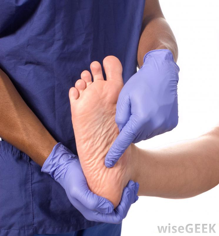Creature reccomend Cure fetish foot