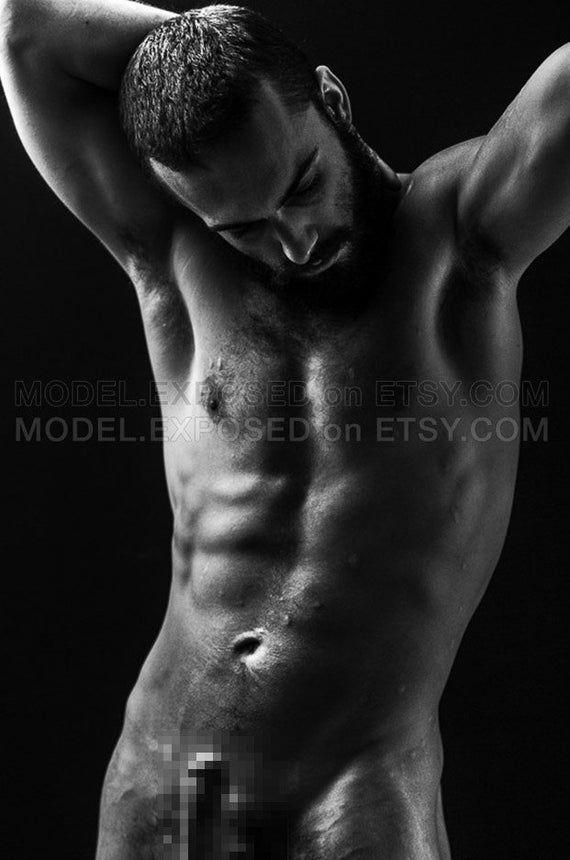 best of Photo male Art erotic