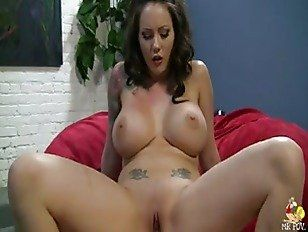 best of Talks - Pussy Pierce Ashton Her