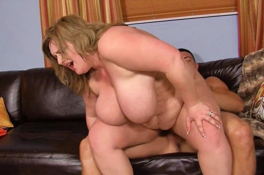 Naked Fat Women Fucking