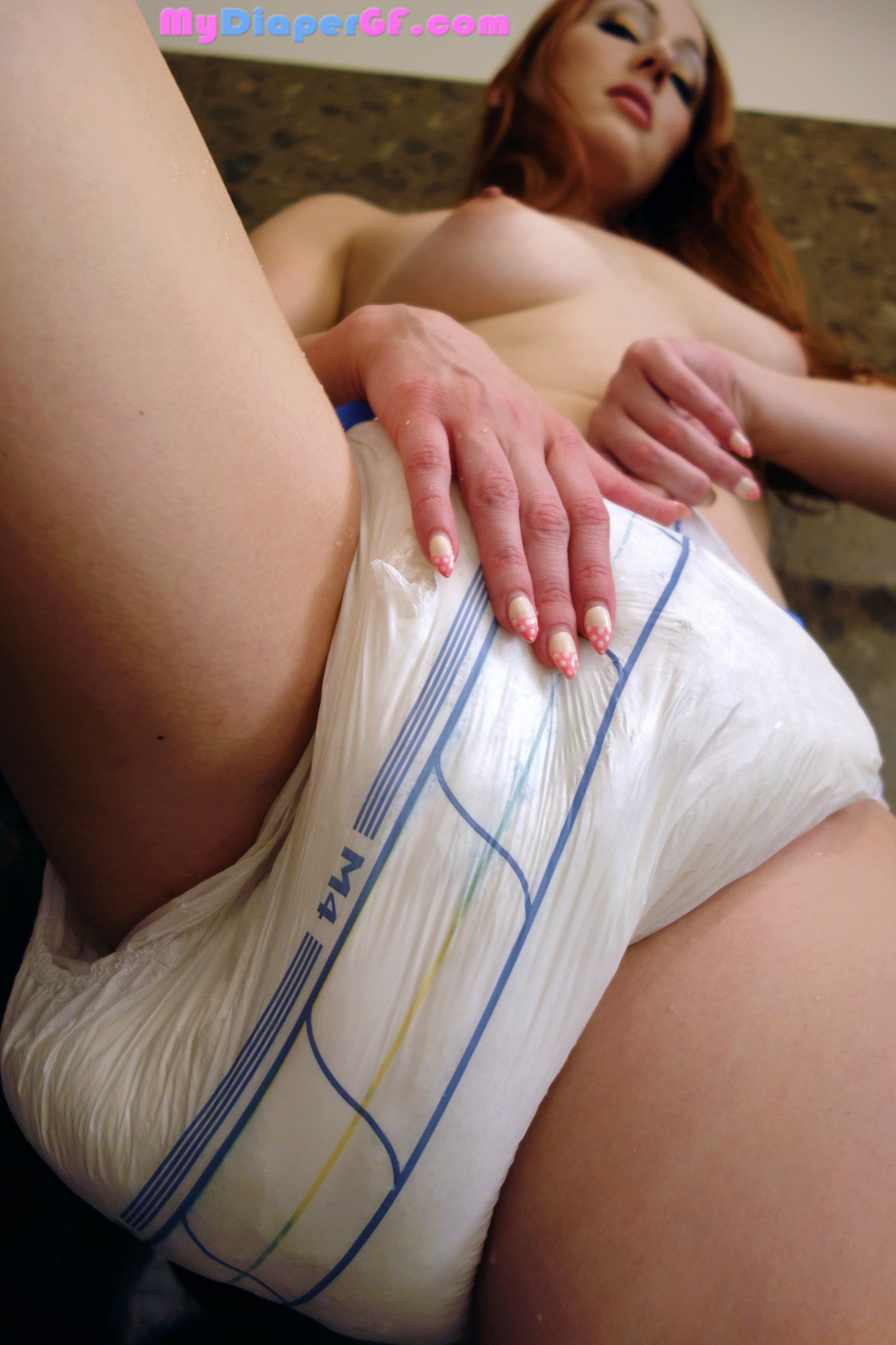 Adult milf fetish photos pics diaper
