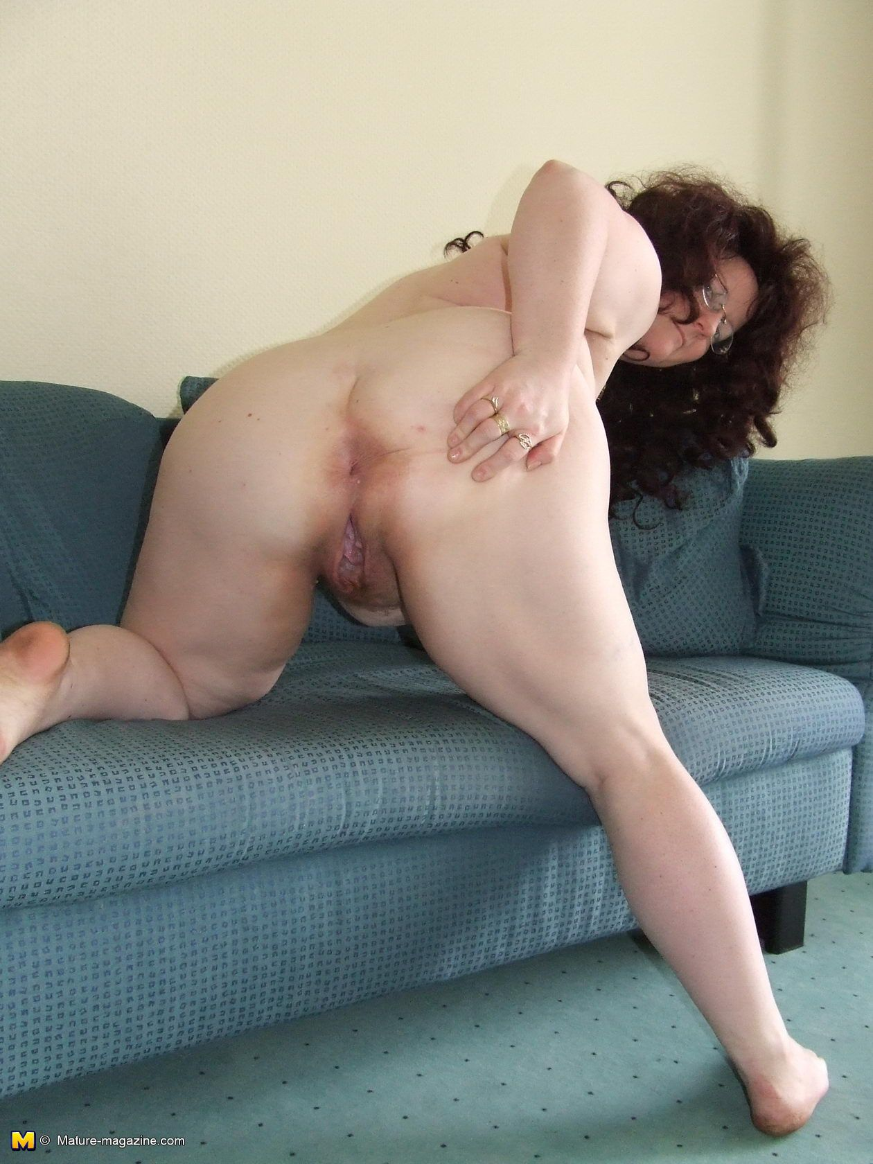 Wife fuck pay debt sex video