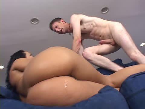 Hot light skin girls porn