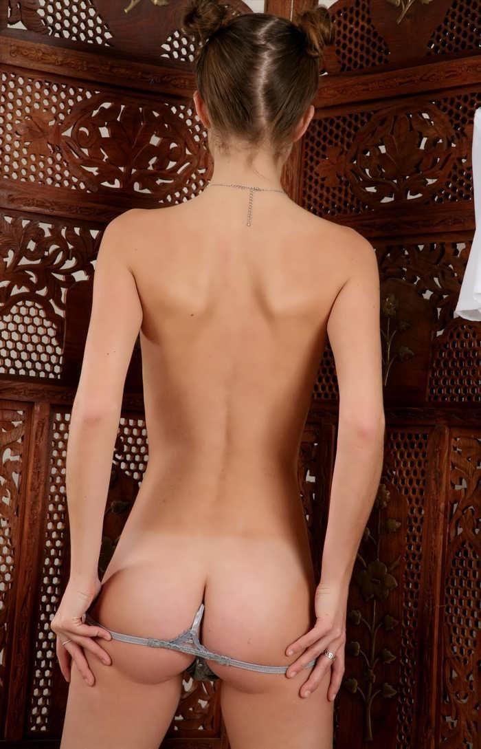 Meatball reccomend Skinny tall thin lesbian porn tubes