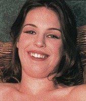 Katie june anal