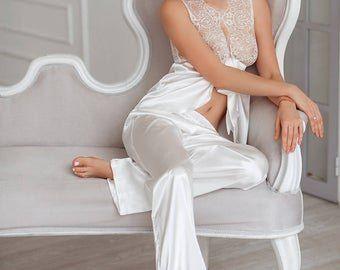 Vice reccomend Satin dress erotic