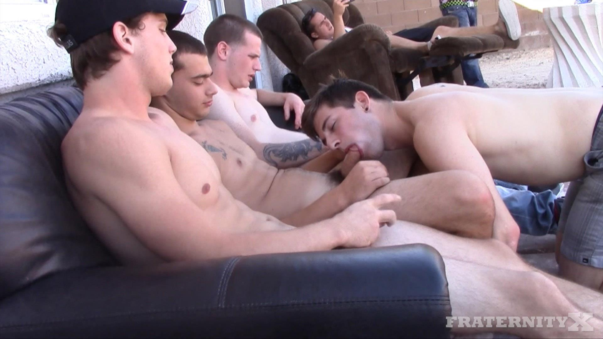 Stepbrother hot masturbate handjob