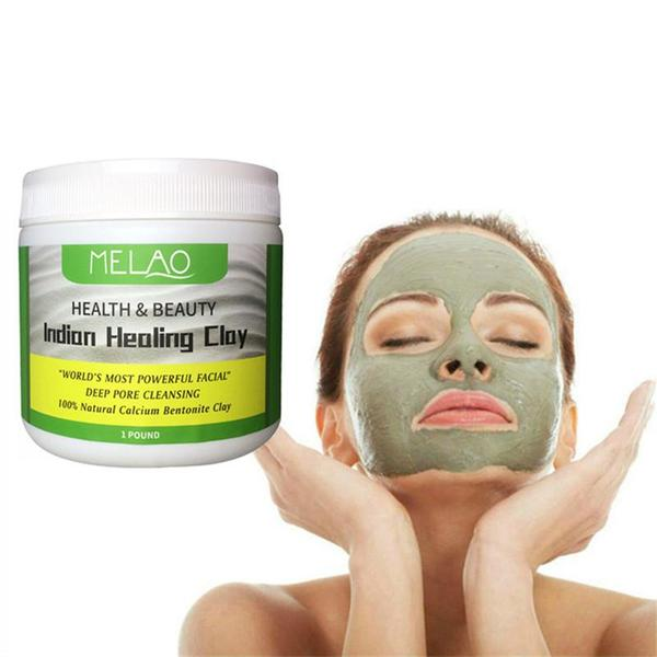 Casper reccomend East indian facial masks