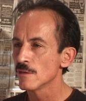 Snickerdoodle reccomend Oldest active male pornstar