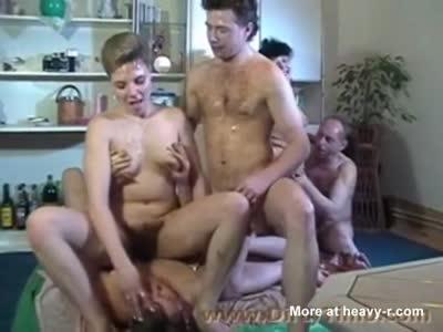 Free utube bisexual granny movies