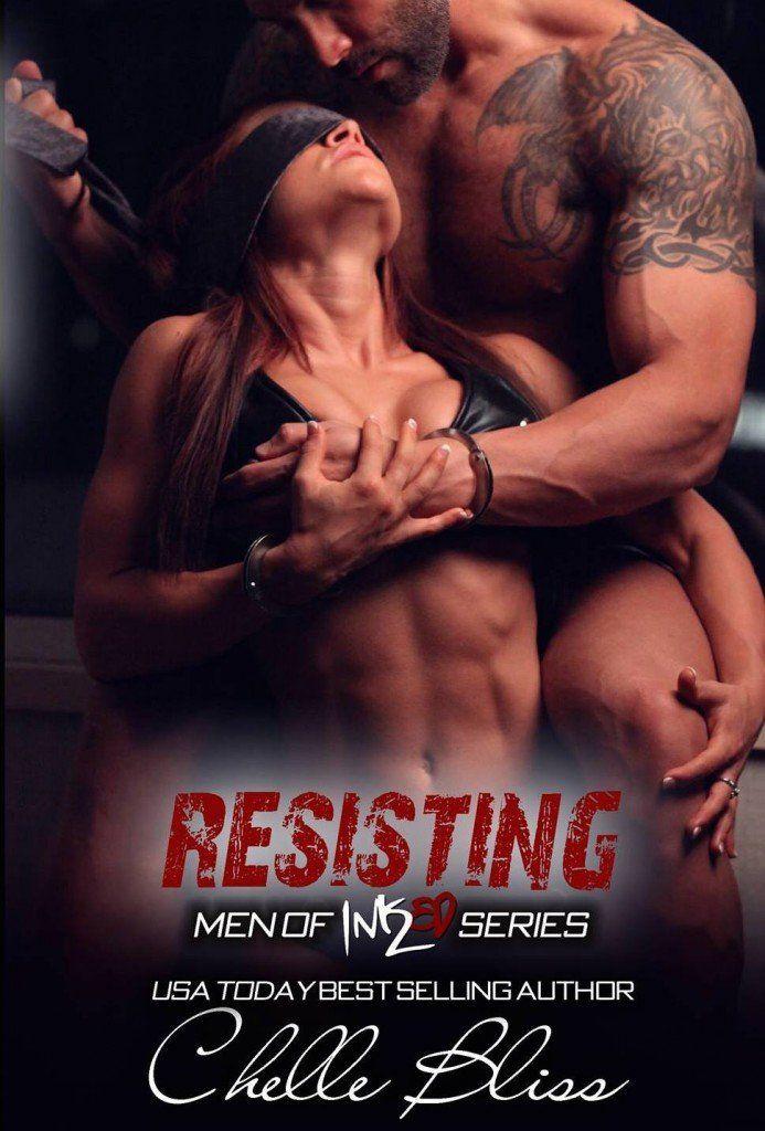 best of Film series Erotic