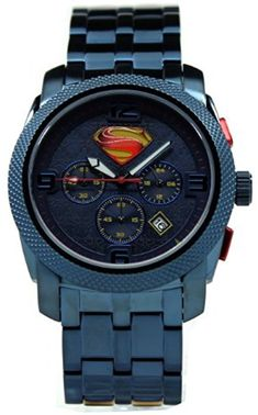 Extreme watch fetish site