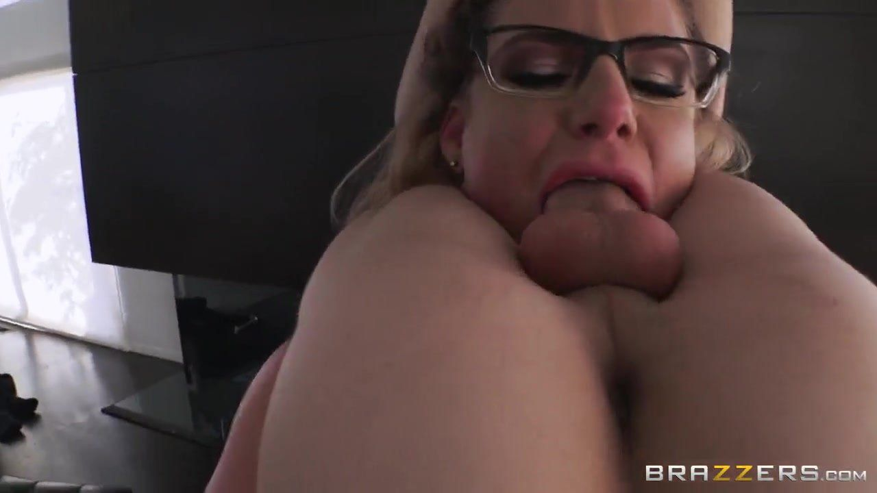 best of Mature cunt Hot