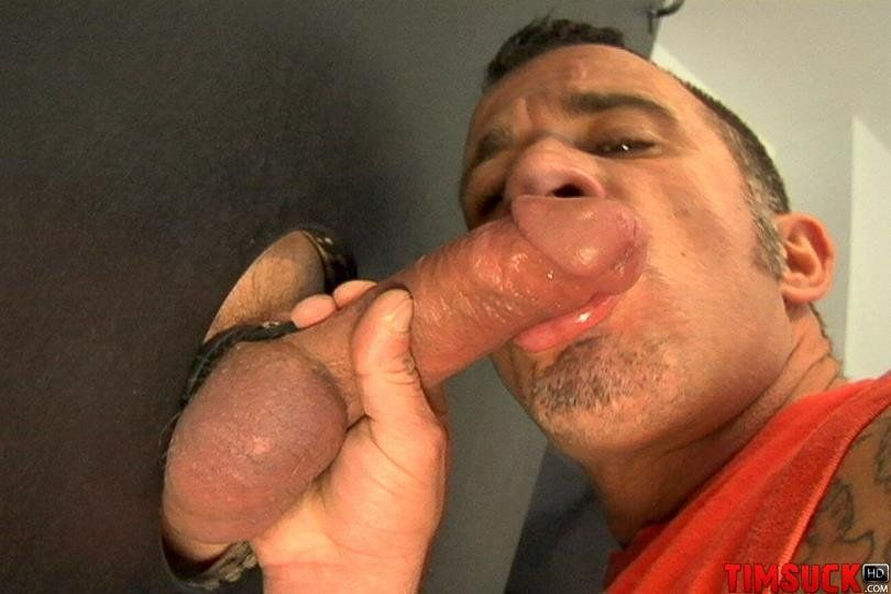 best cocksucker gay gloryhole video