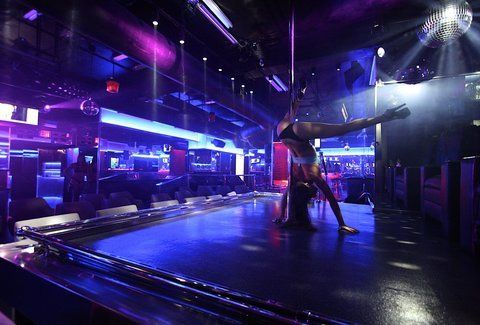 Ki-No-Wa reccomend Idaho strip club laws