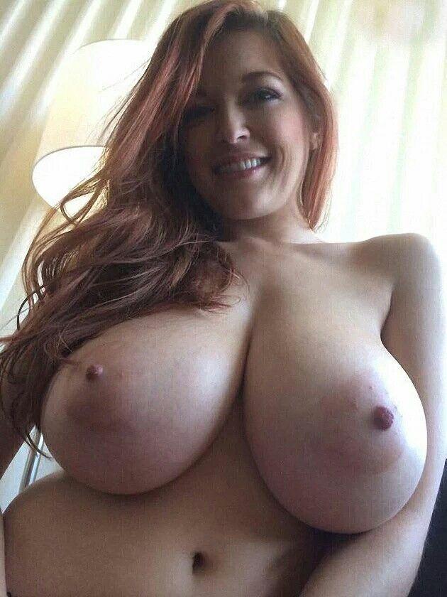 Mature big tits sex tumblr