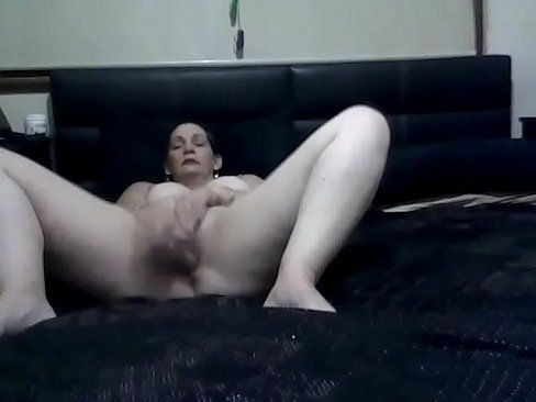 remarkable, multiple creampie doggie style happiness has changed! Bravo