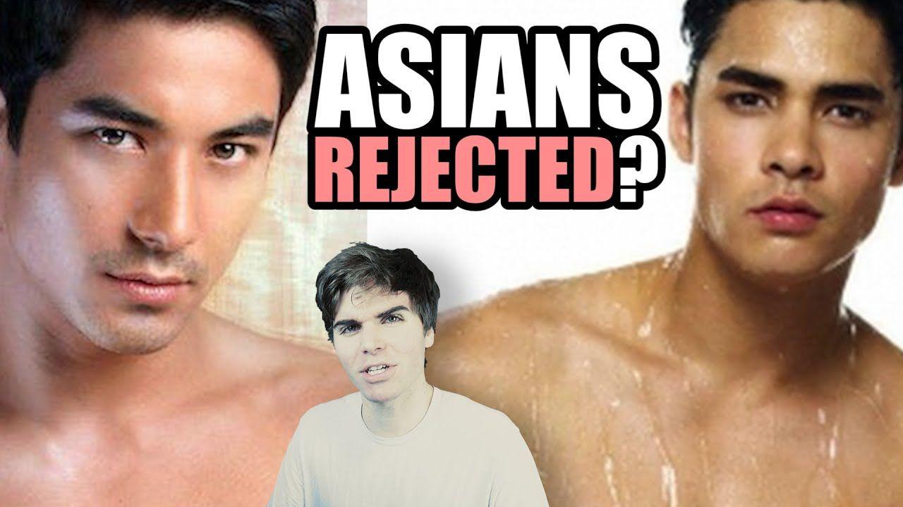 Asian gay men pics