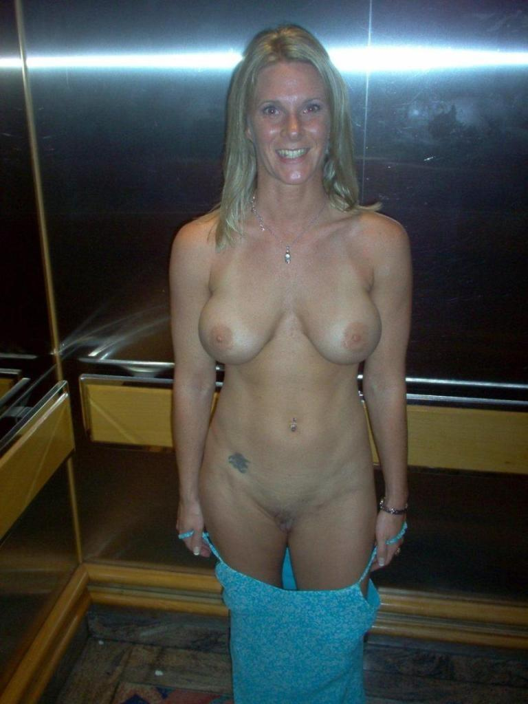 Something is. my hot wife flashing nude join. And