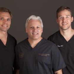 Facial surgeon arizona