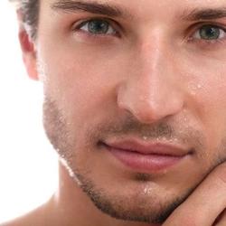 best of Surgeon arizona Facial