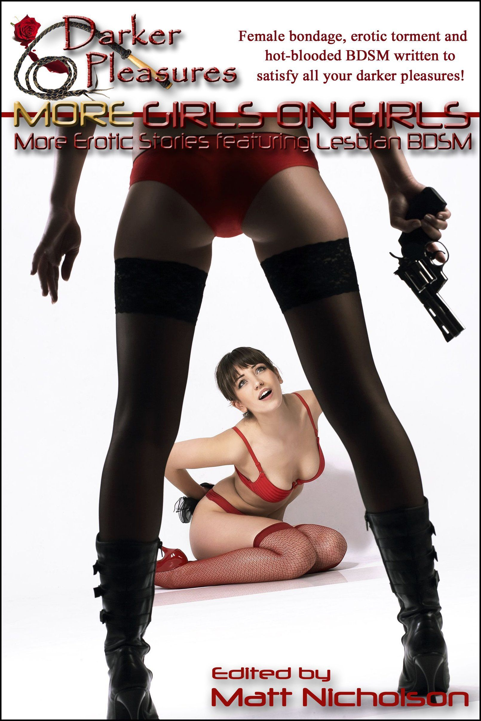 best of Stories Bdsm and