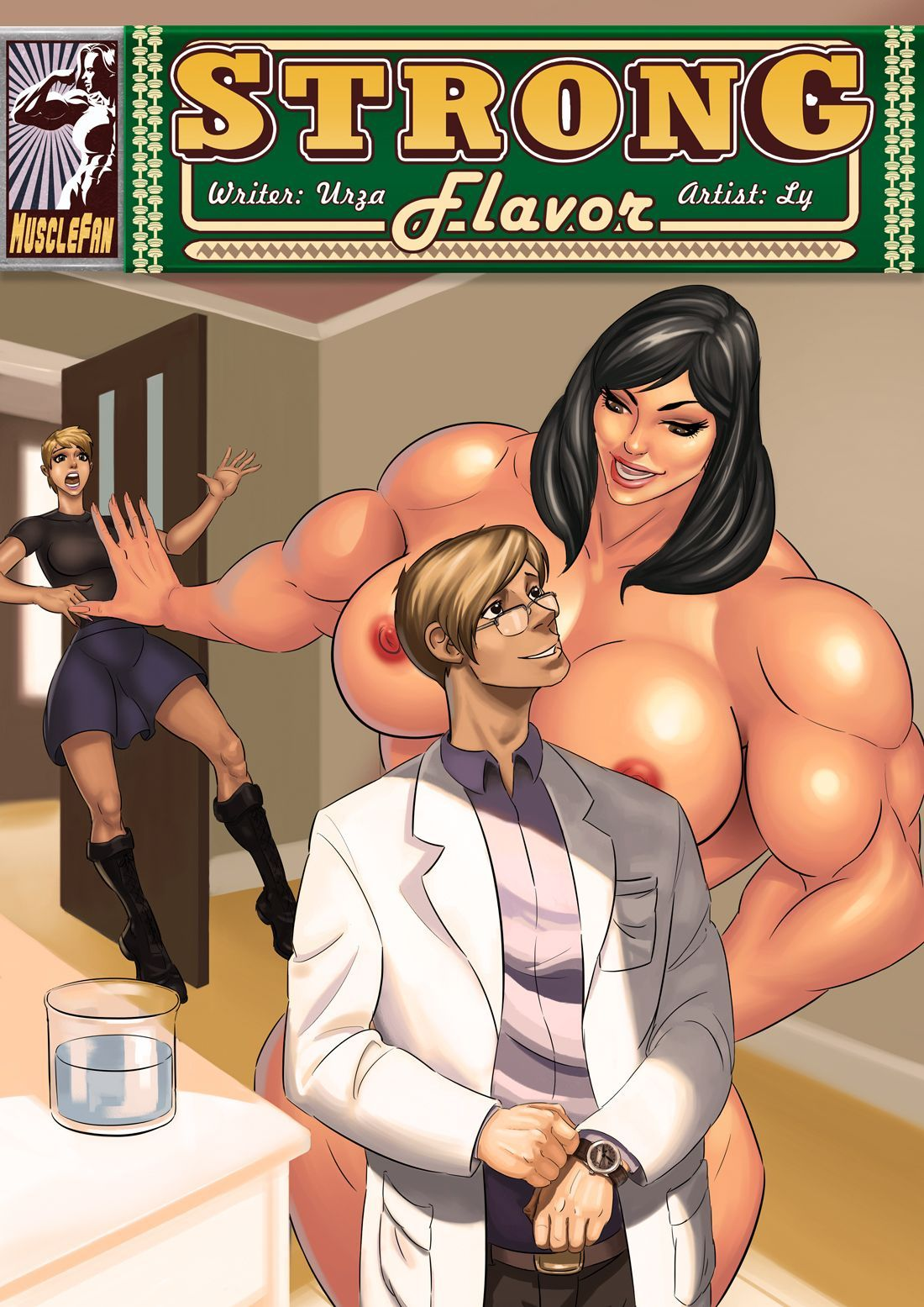 Teen boy forced to swallow