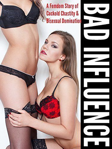 what amateur wife sph agree, the remarkable