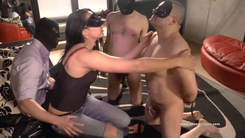 Show new images boy is fucking to a girl