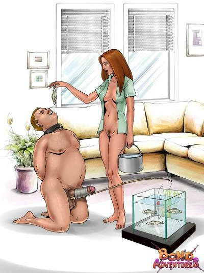 you tell handjob in shower video for that interfere