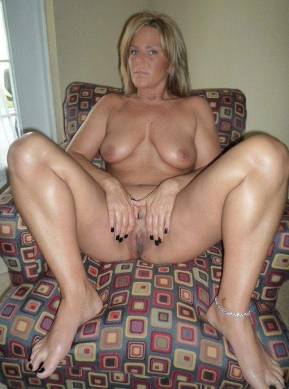 Femme mature sex