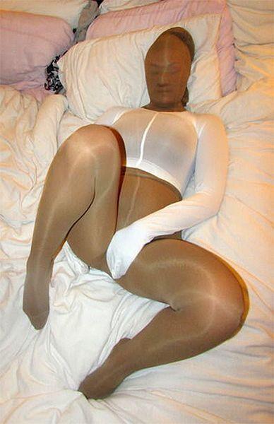 Softcore panties pics