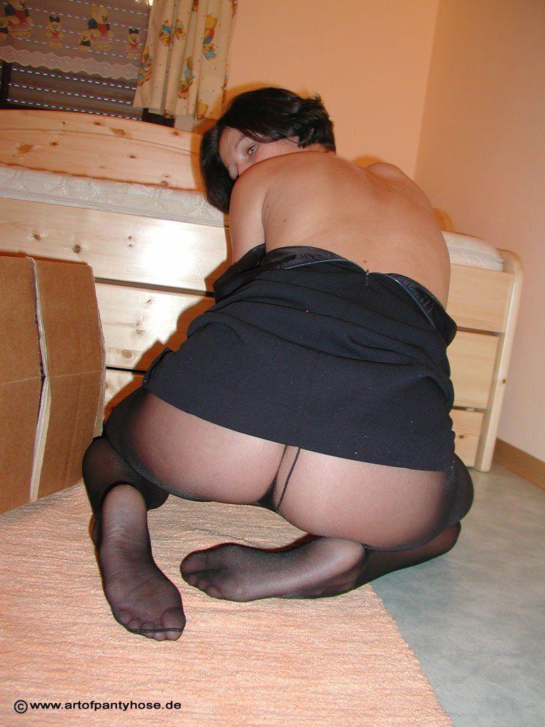 Jewel reccomend Aop pantyhose agnes