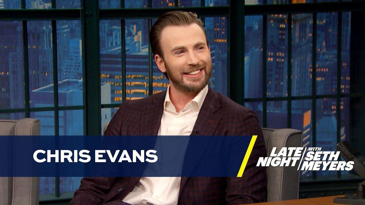 Superwoman reccomend Film of evan losing his virginity