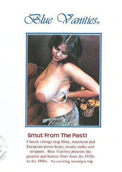 Piece period softcore porn