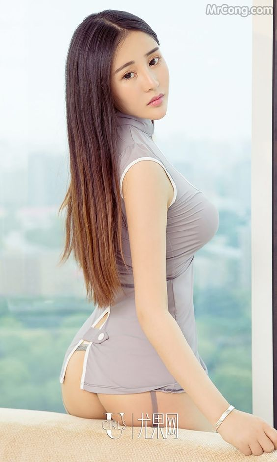 busty japanese supermodels - Free busty japanese supermodel gallery . Quality porn ...