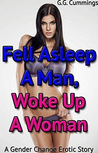 Free erotic story resource